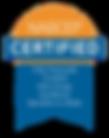 RES fairbanks, renewable energy systems batteries, deep cell battery fairbanks, truck batter, anchorage, battery backup fairbanks, RES anchorage, RES alaska, solar panel alaska, solar energy fairbanks, battery backup alaska, wind farm alaska,