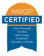 RES fairbanks, renewable energy systems batteries, deep cell battery fairbanks, truck batter, anchorage, battery backup fairbanks, RES anchorage, RES alaska, solar panel alaska, solar energy fairbanks, battery backup alaska, wind farm alaska,