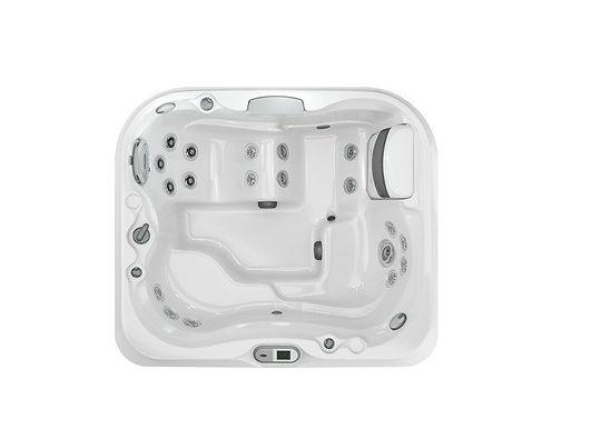 J-415 Jacuzzi® Hot Tub