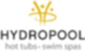 logo_hydropool.png