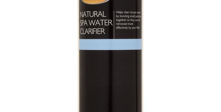 Natural Spa Water Clarifier