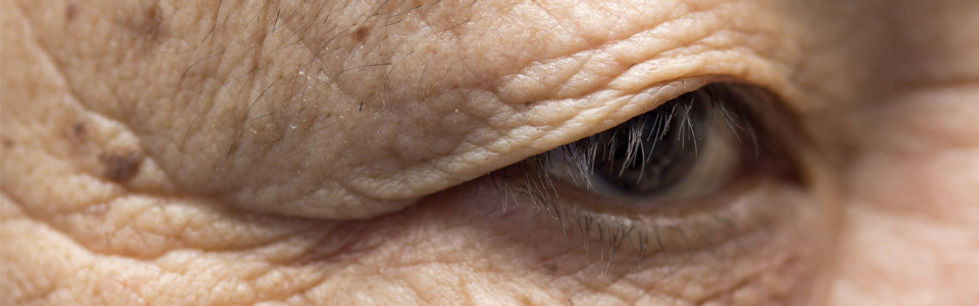 oculoplastics, fairbanks treatment, eyelids, tearing, eyelid surgery, eye damage, aging changes, tumors, eye exam fairbanks ak