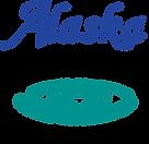 Alaska Ecowater logo.png
