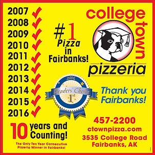 pizza fairbanks, best pizza fairbanks, fairbanks best pizza, brick oven pizza, fairbanks ak best pizza, pizzeria fairbanks