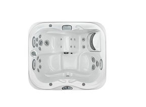 J-315 Jacuzzi® Hot Tub