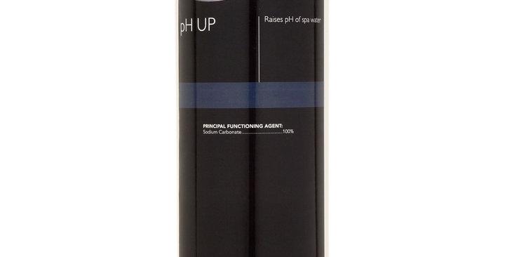 Spa pH Up