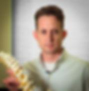 dr. john lopez, lopez fairbanks doctor, john lopez colorado, laser precision, laser surgery fairbanks ak, laser spine surgeon, back surgeon, laminectomy, discectomy, back doctor in fairbanks, spine doctor in Fairbanks, laser surgery, laser precision