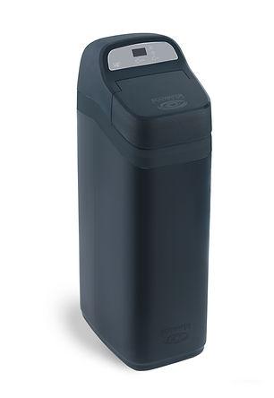 ESD 2750 Water Softener