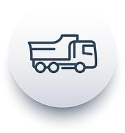topsoil, delivery, pickup, truckload, soil, fairbanks topsoil, alaska topsoil, best topsoil fairbanks