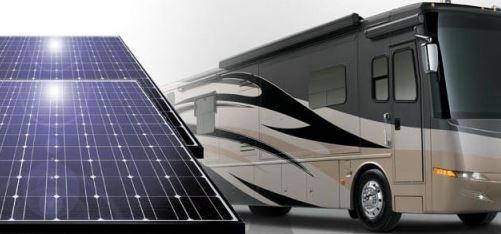 RV solar panels alaska.JPG