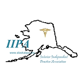 Interior Independent Practice Association, fairbanks ultrasound