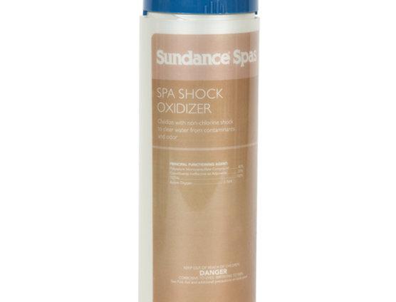 Sundance Spas Shock Oxidizer
