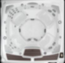 980_ODESSA_TOP_WO_footwell-720x703-2dc0f