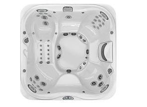 J-375 Jacuzzi® Hot Tub