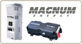 go power, inverter, chargers, magnum, battery charger, schneider