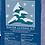 Thumbnail: Winter Care™ Winter Closing Kit