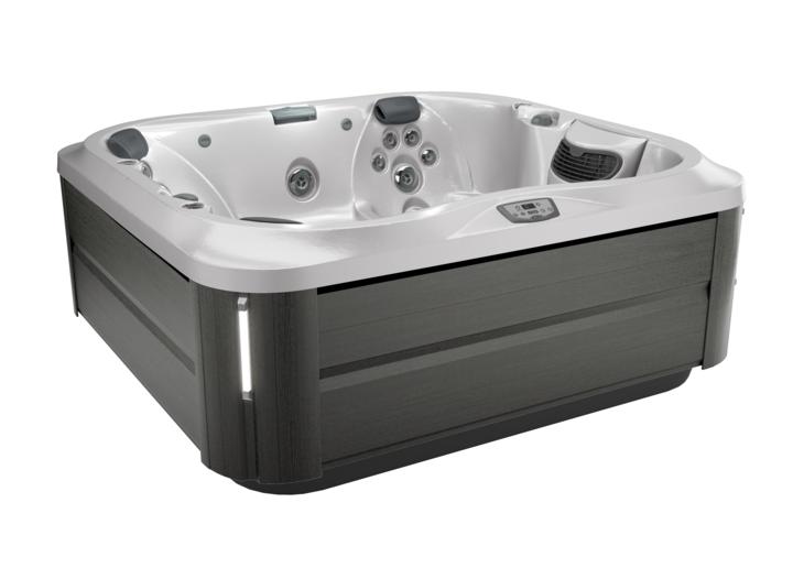 J-355 Jacuzzi® Hot Tub