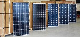 solar array alaska, renewable energy systems ak, fairbanks solar install, renewable energy systems, anchorage battery