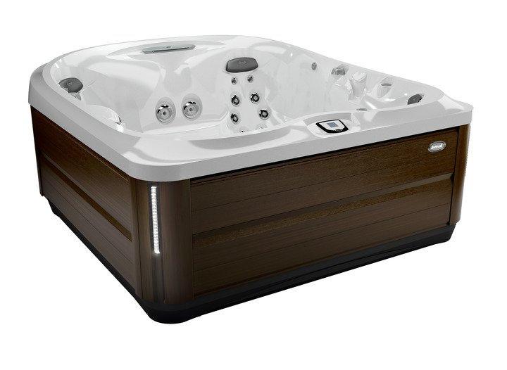 J-475 Jacuzzi® Hot Tub