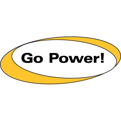 Go Power Sun Cycle Lithium Battery Alaska, Solar Lithium Battery, Lithium batteries in Alaska, Deep Cycle Battery