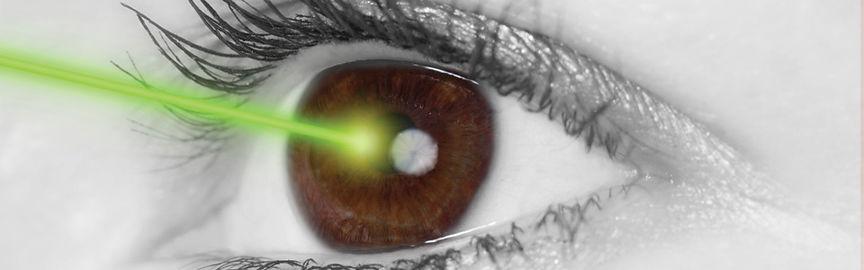 ophthalmologist, eye clinic of fairbanks, laser eye surgery, diabetes, macular, degeneration, glaucoma