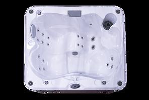 J-215 Jacuzzi® Hot Tub