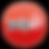 rate john lopez, rate paul jensen, spine care specialist ratings, back doctor fairbanks, brain surgeon alaska, fairbanks laser spine surgery, laser precision surgery, laser, laser back surgery, carpal tunnel release, minimally invasive microsurgery