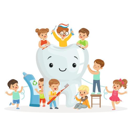Pediatric Family Dentist Fairbanks, AK