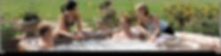 Sundance Hot Tubs at Big Sky Spas