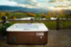 sundance spa dealer offers installs in montana