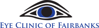 eye clinic of fairbanks, alaska, eye doctor, eyelid surgery, catract surgery, annual eye exam, eye doctor fairbanks