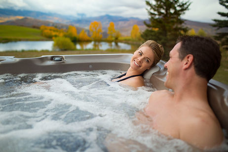 owner financing for hot tubs and spas in montan with credit union