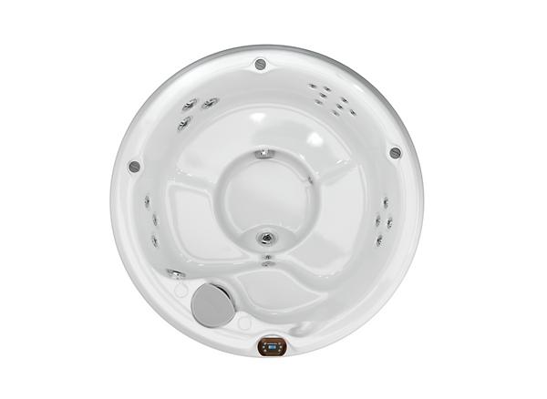 SDS_Denali_Porcelain_OH-720x526-0e3b8067