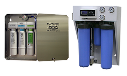 SFS_SKS EWS_CommlRO commercial business water purifier drinking and cooking water alaska ecowater