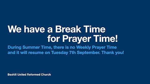 Break for Prayer Time.001.jpeg
