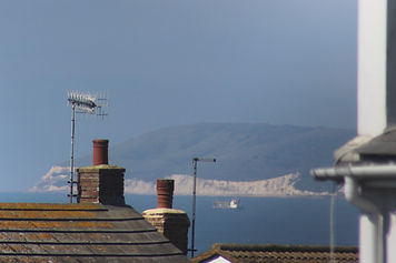My Bexhill - rooftops of Bexhill.jpg