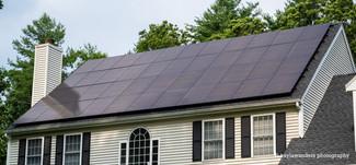 Solar in Marlborough, MA