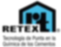 Retex_logo_190.png
