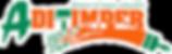 Logo Aditimper