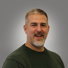 Scott Hickman