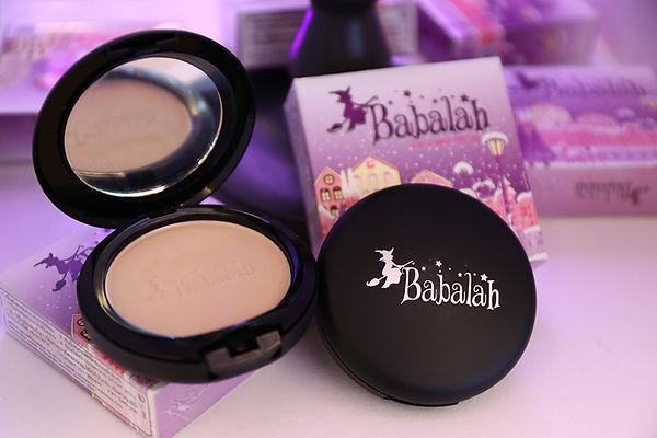 babalah-powder.jpg