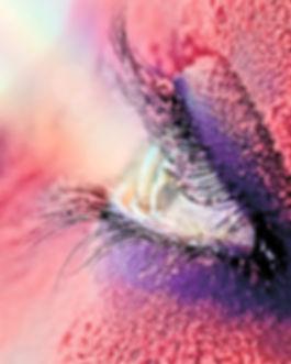 Neon-Eyes-Prism-Holi-Eyebrows-Rainbow-41