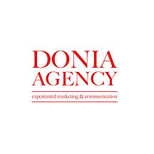 LOGO experiential marketing communicatio