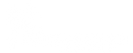 Logo-massage-equin-cindy-wohlwend-1.png