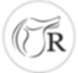 Sellerie Rochat_Logo.png