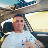 ARNALDO_A_Car.png