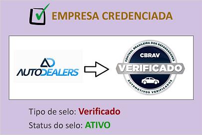 empresa_credenciada_auto_dealers.png