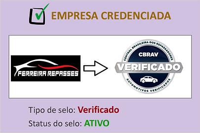 empresa_credenciada_ferreira_repasses.pn