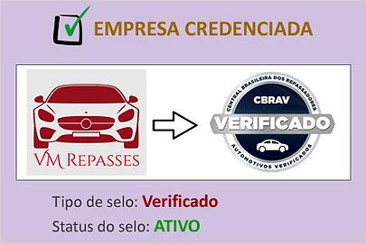 empresa_credenciada_vm_repasses.png