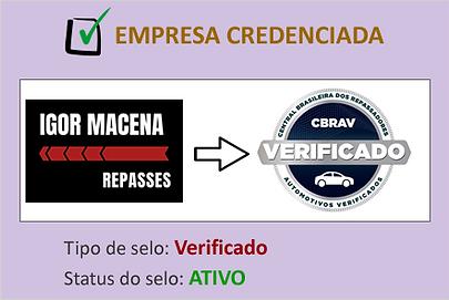 empresa_credenciada_IGOR_Macena_repasse.